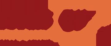 kitsapcounty-logo